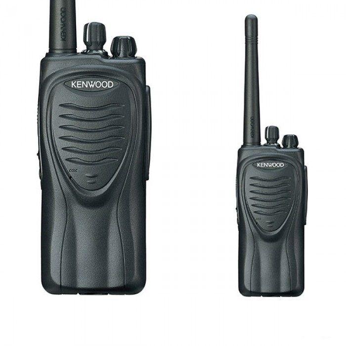 Сертификация радиостанции kenwood основные принципы исо 9001 2008 система качества